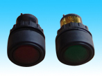 BD8050 series Explosion-Proof Explosion-Proof lights button