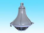 FAD-L Type water-proof dust-proof corrosion-proof lamp